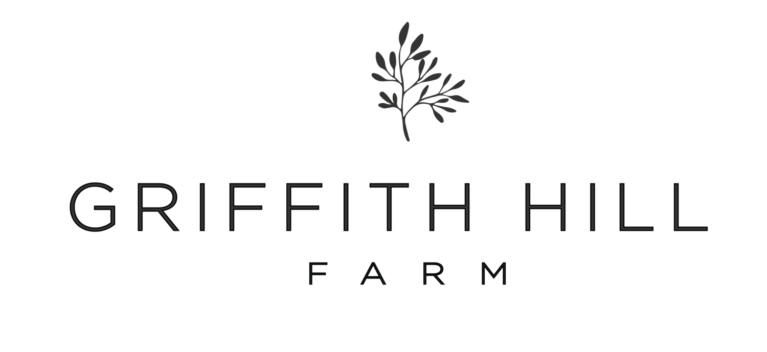 Griffith Hill Farm