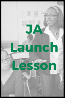 JA Launch Lesson.png