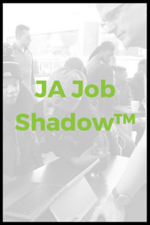 JA Job Shadow.png