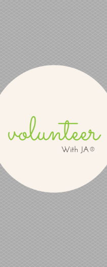 volunteer with ja.png