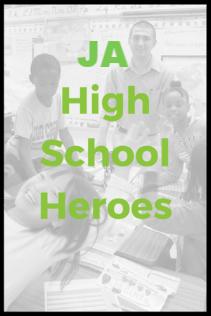 Hgih School heroes.png
