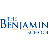 the benjamin school.png