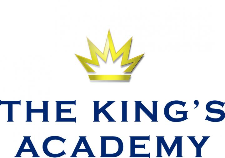 the kings academy.jpeg