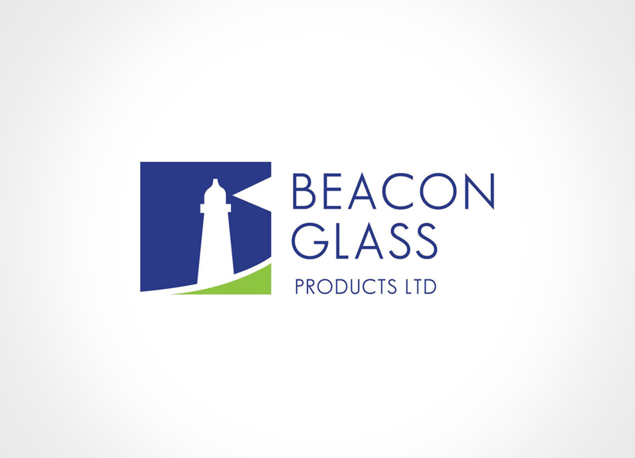 BeaconGlass-01.jpg
