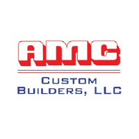 amc custom builders.png