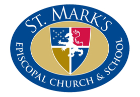st. marks episcopal school.jpg
