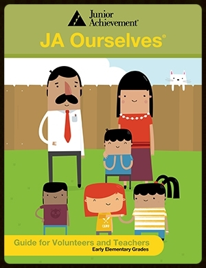 JA+Ourselves+-+Updated.jpg