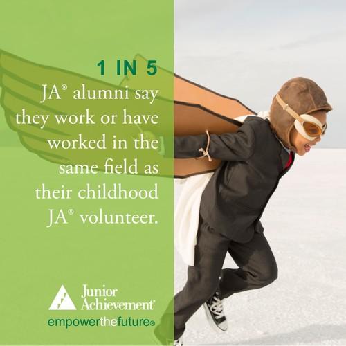 Volunteer+Career+Path.jpg