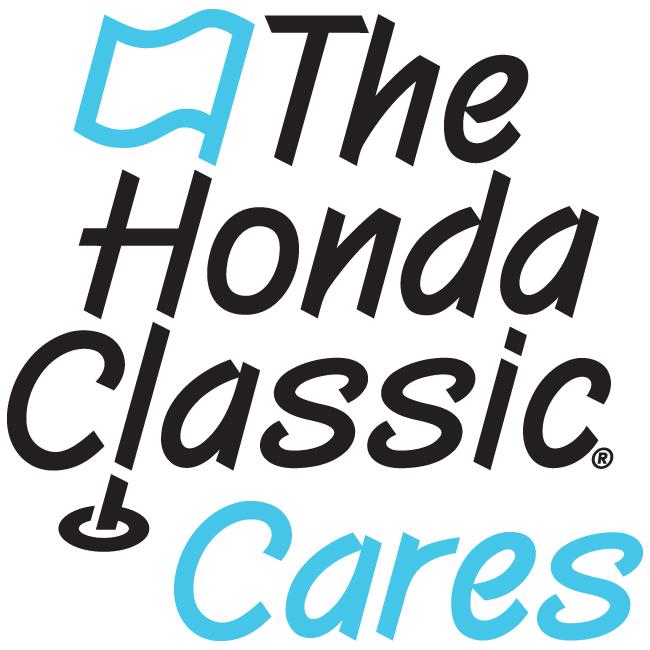 Honda-Classic-Cares.jpg
