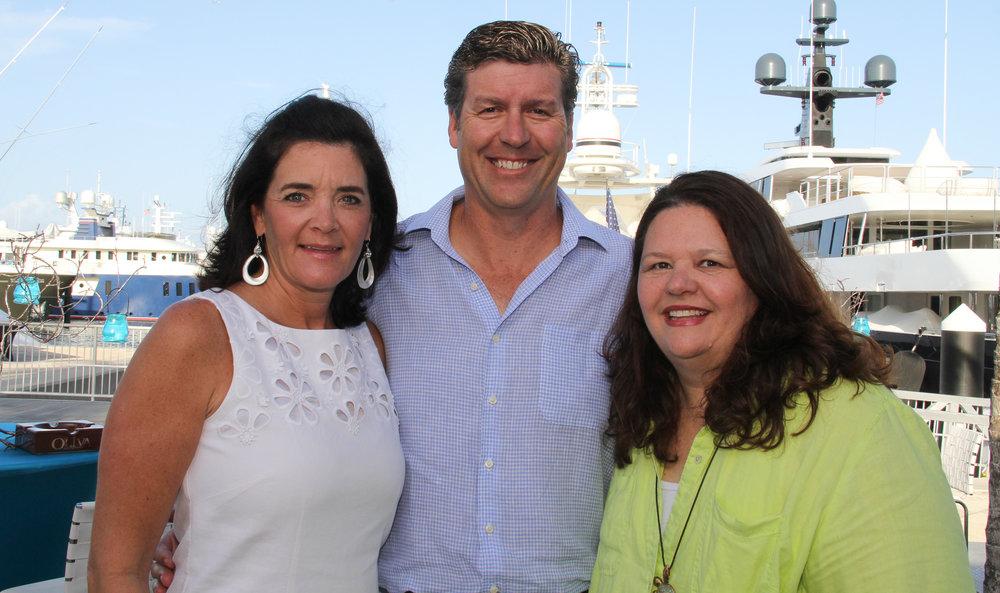 Nadine Fite, David Fite and Claudia Barto-andy.JPG