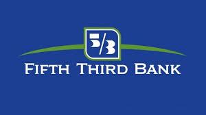 fifththirdbank.jpg