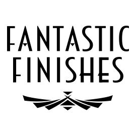 fantastic-finishes-n81k6ty35evty9tg1fbm9ui8m92fp2cwuu3kg0m03w.png