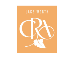 lake worth cra.png