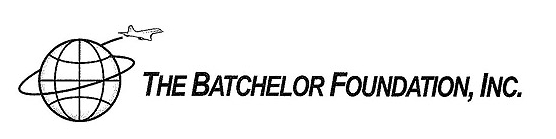 the-batchelor-foundation-logo.jpg