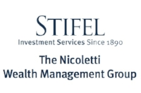 the nicoletti wealth.jpg
