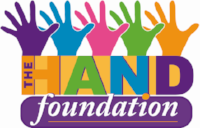 hand foundation.png