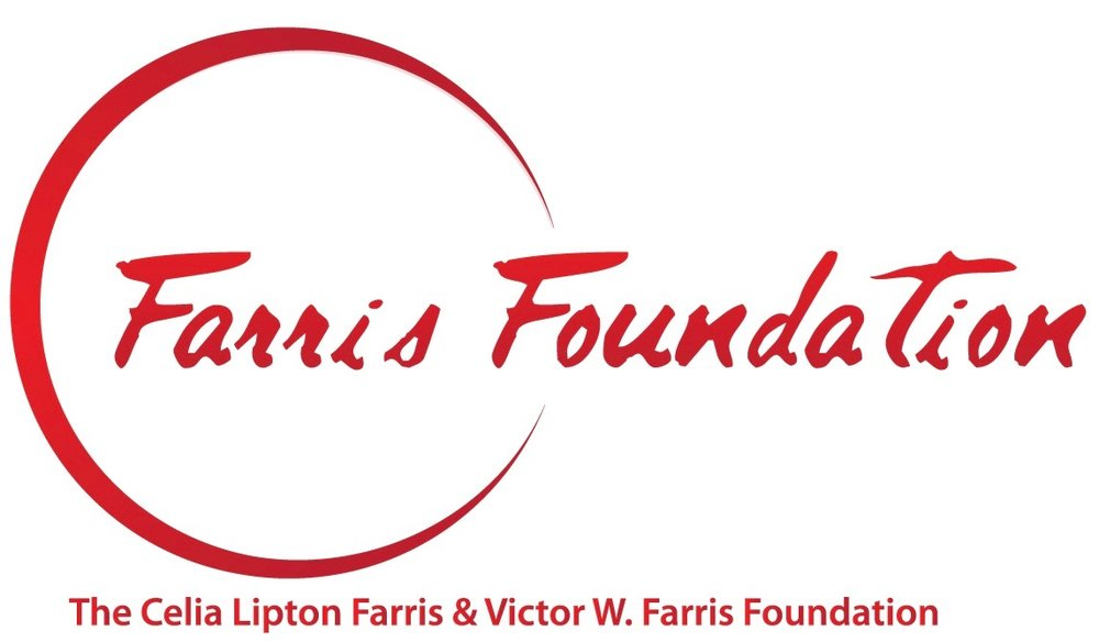 Farris-Founation-Logo(JPEG) (1).jpg
