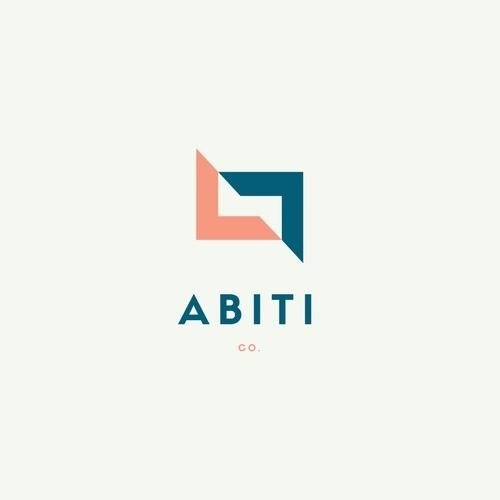 ABITI CO..jpg