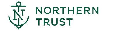 northern trust.jpg