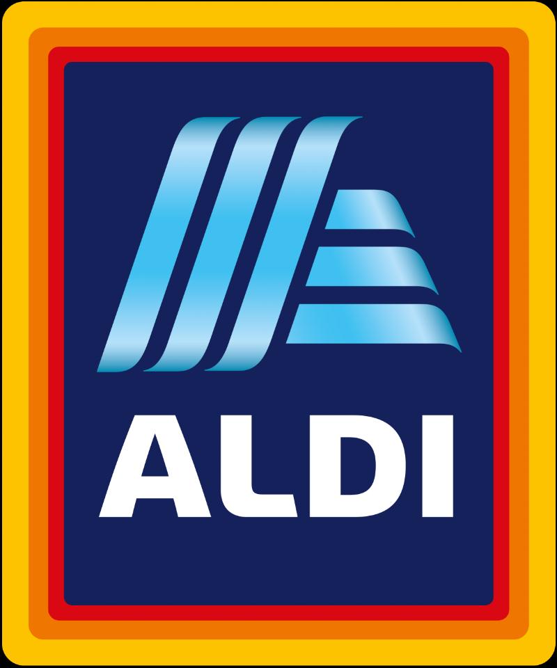 ALDI logo.png