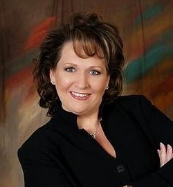 Melissa Nash   President/CEO  Accounts Receivables, Inc.