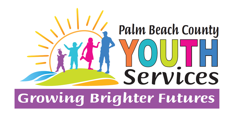Youth Services Logo.png