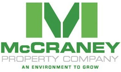 McCranet+Company.jpg