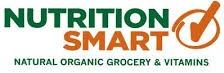 nutrion smart.jpg