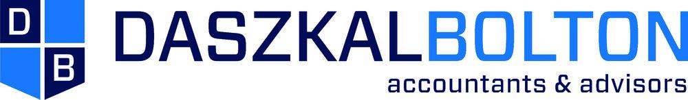 Daszkal Bolton logo.jpg