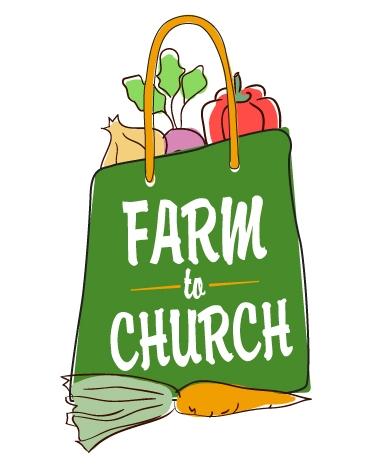 FarmToChurch.jpg
