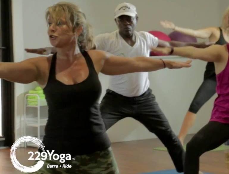 229 Yoga.jpg