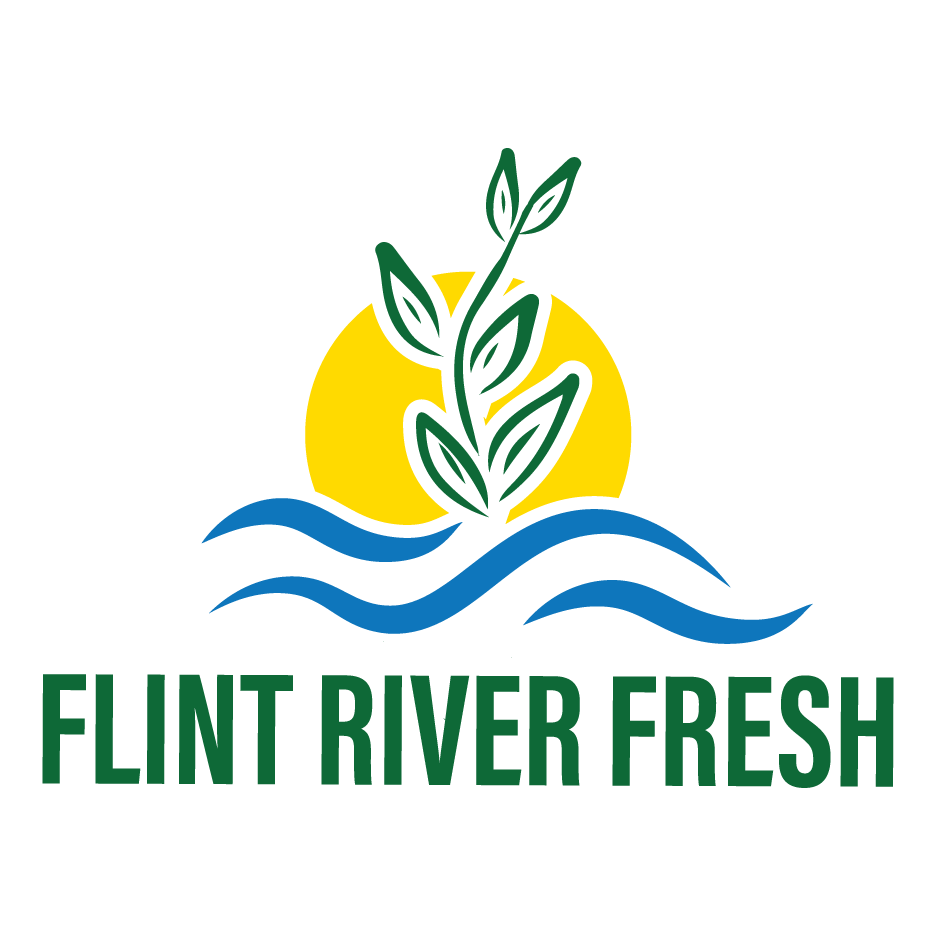 Flint River Fresh