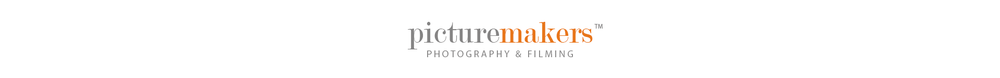 PICTUREMAKERS LOGO 2.png