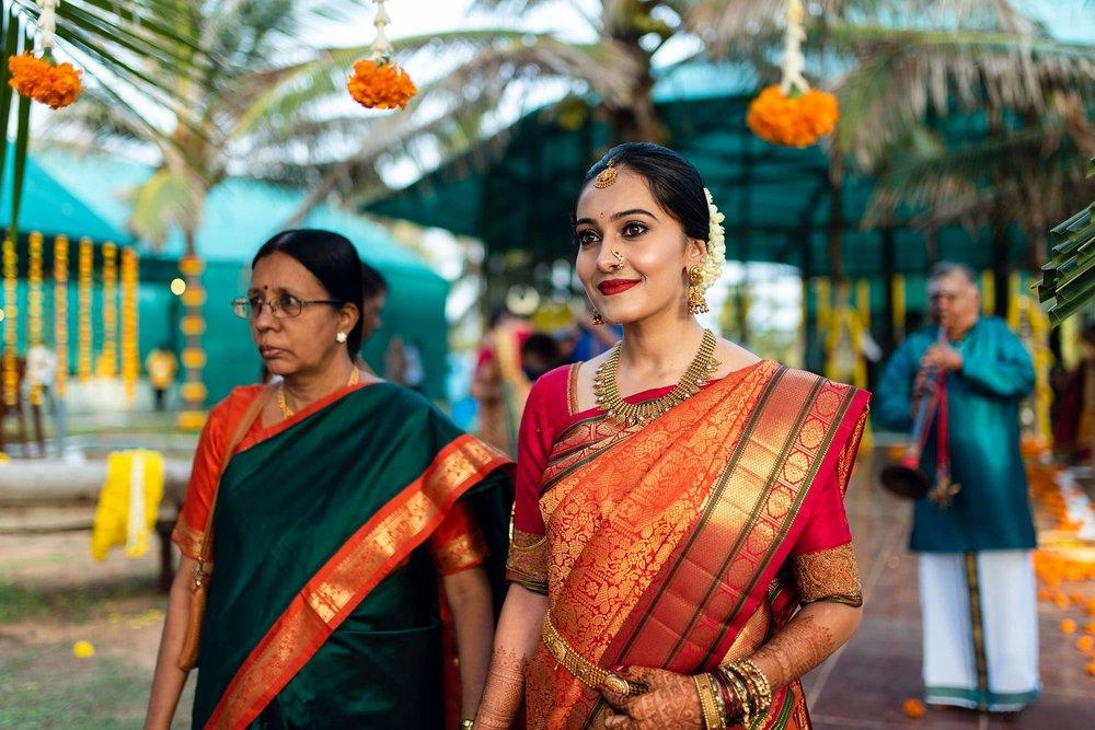 AnjanahAditya_1097.jpg