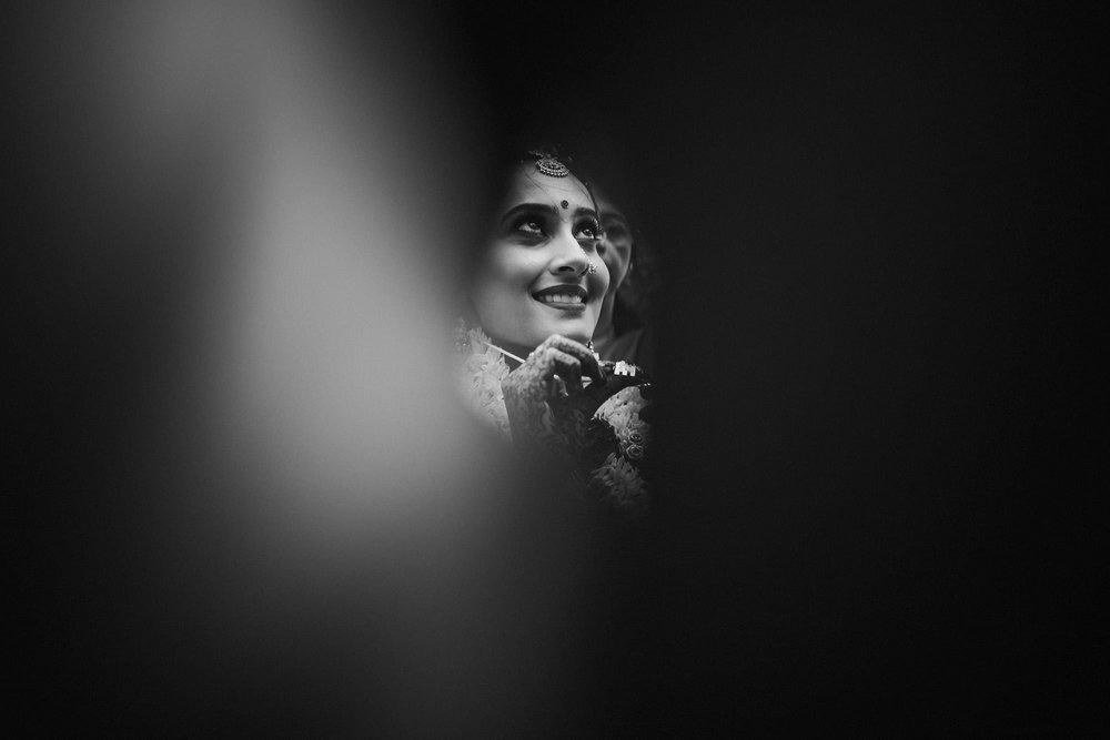 AnjanahAditya_1309.jpg
