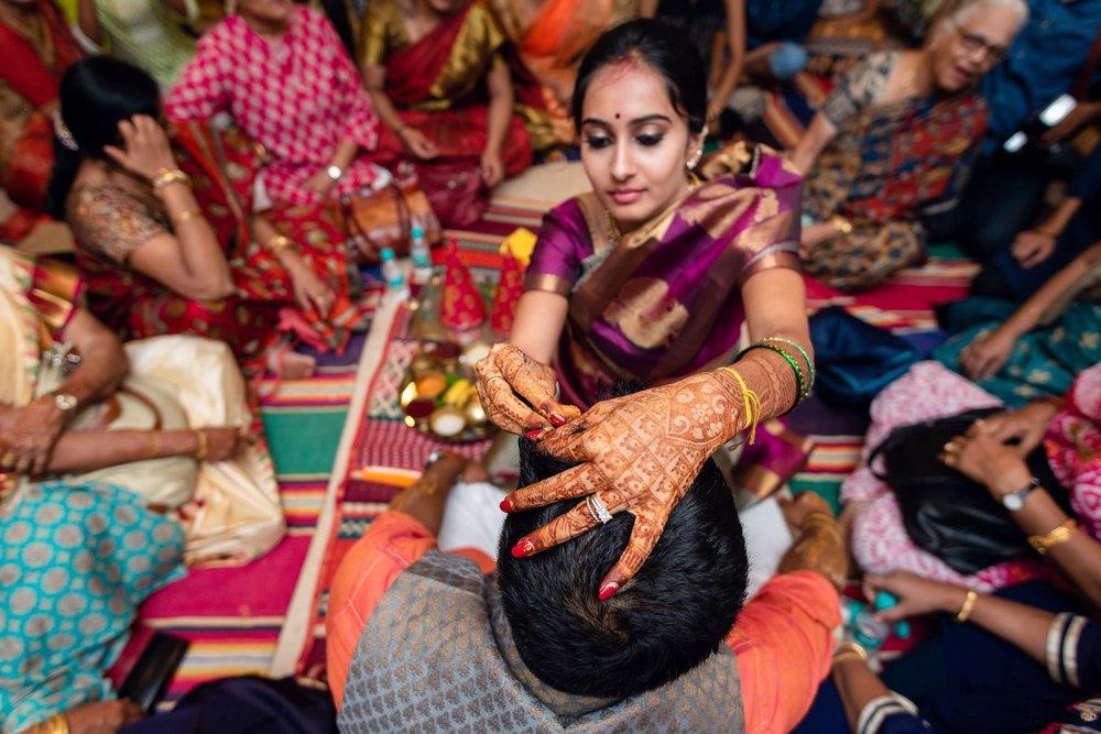 AnjanahAditya_1363.jpg