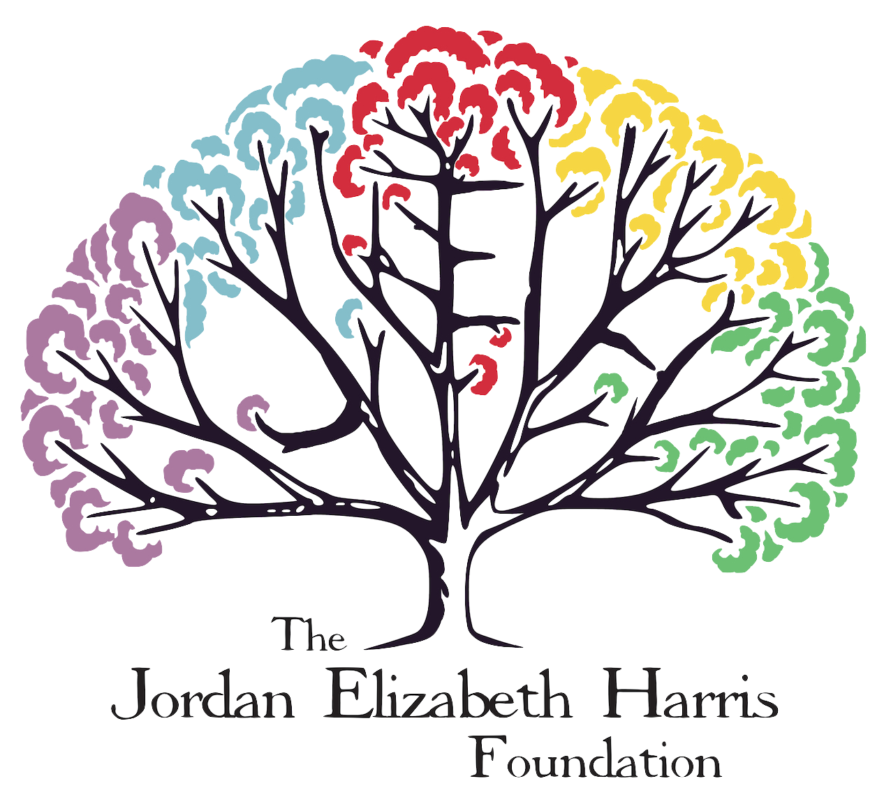 The Jordan Elizabeth Harris Foundation