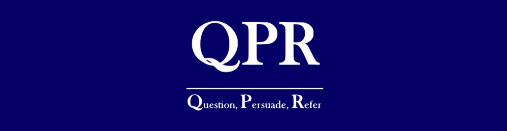 QPR Banner.png