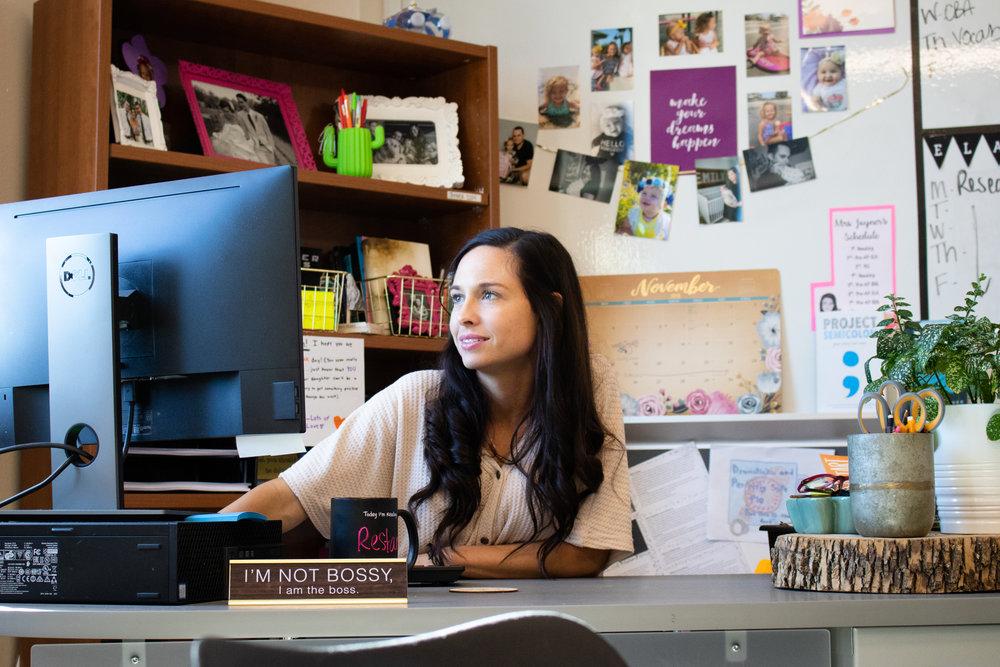 Brittany Joyner Portraits-4.jpg