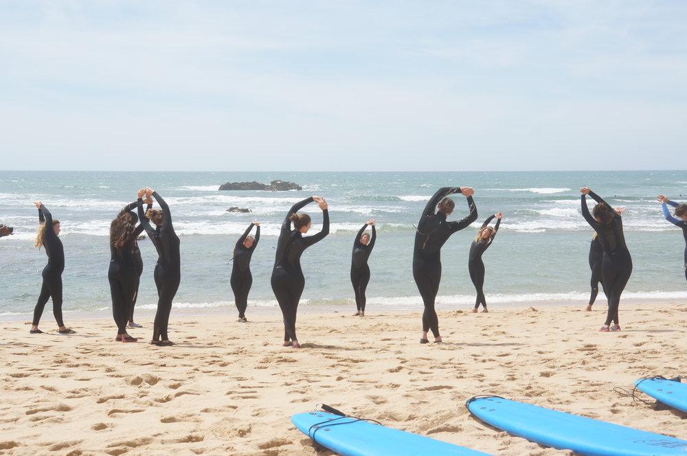 Yoga&SurfRetreat@inspiroyoga00083.JPG