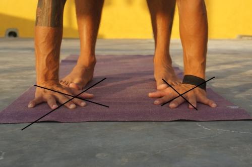 Incorrect handplacement handstand inspiro yoga.JPG