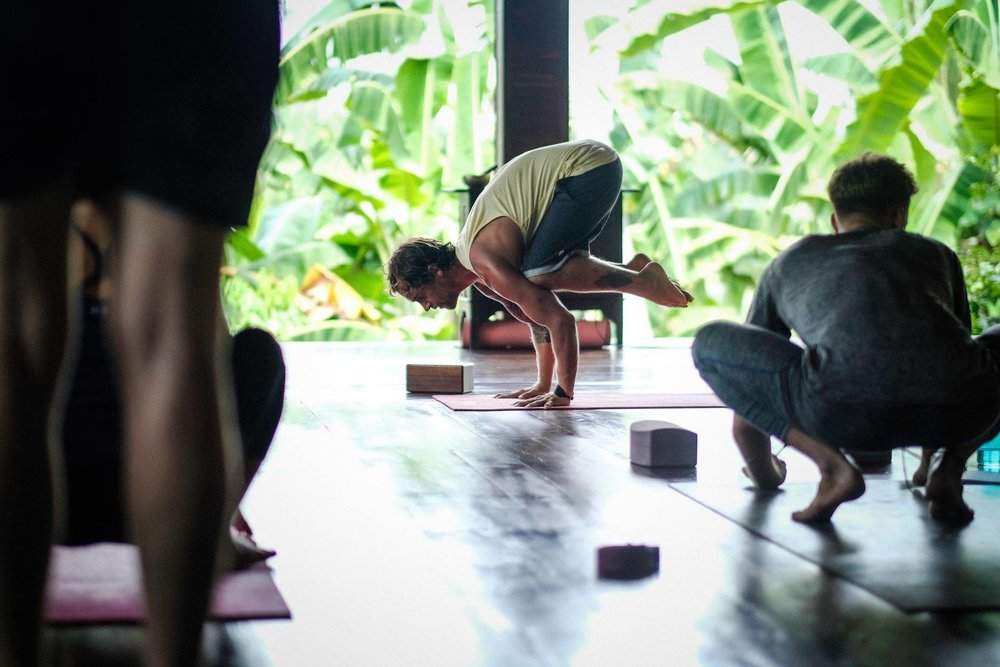 inspiro yoga classes sri lanka