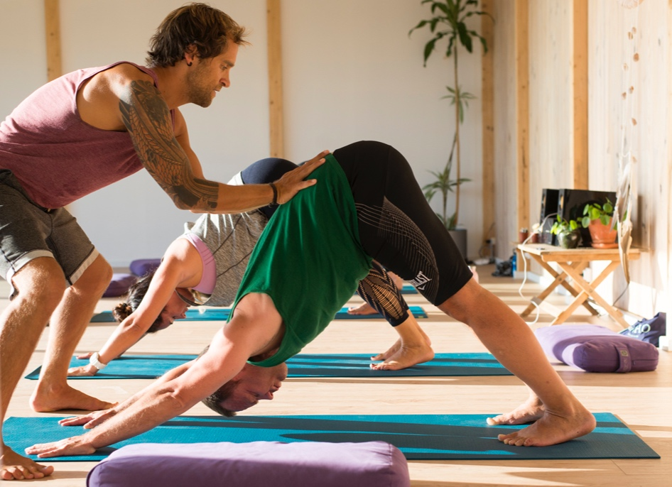 FOLLOW THE SUN YOGA RETREAT ERICEIRA PORTUGAL.JPG