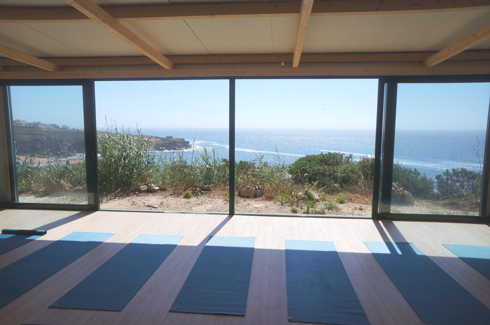 FOLLOW+THE+SUN+YOGA+RETREAT+ERICEIRA+PORTUGAL