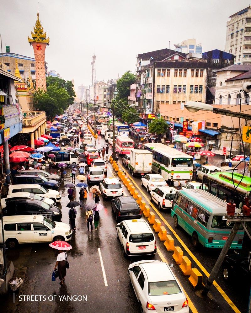 Yangon.jpg