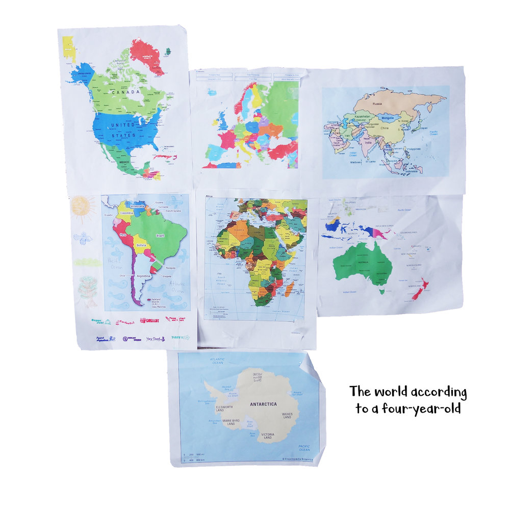 Matthew Map.jpg