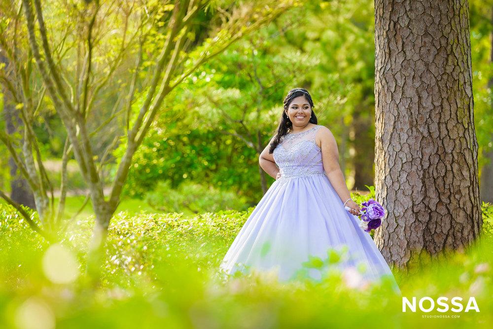 studio-nossa-photography-houston-quinceanera-wedding-so1.jpg