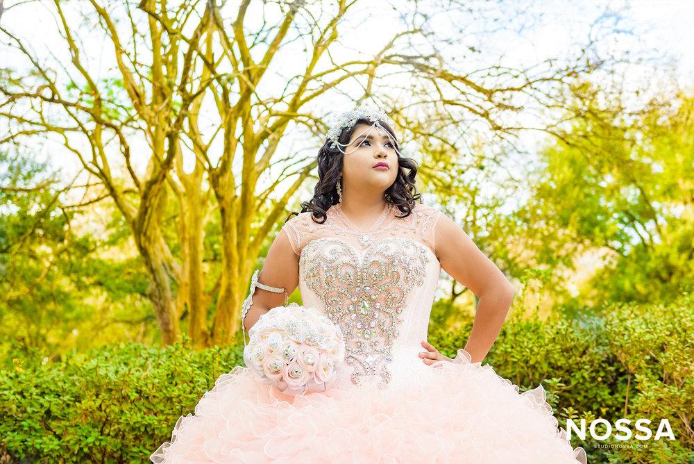 studio-nossa-photography-houston-quinceanera-wedding-na1.jpg