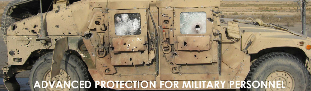 Defense Industry Banner.jpg