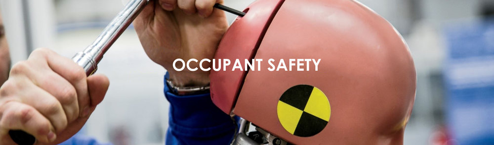 Occupant Safety Banner.jpg